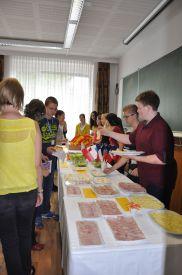 hlwhaag_willkommensfest013