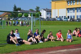 hlwhaag_sportfest004