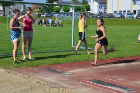 hlwhaag_sportfest011