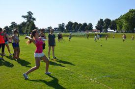 hlwhaag_sportfest028