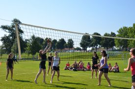 hlwhaag_sportfest039
