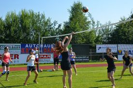 hlwhaag_sportfest045