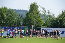 hlwhaag_sportfest107