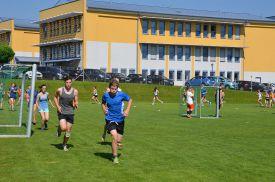 hlwhaag_sportfest110