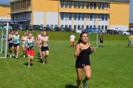 hlwhaag_sportfest116