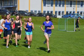 hlwhaag_sportfest119