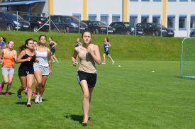 hlwhaag_sportfest133