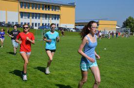 hlwhaag_sportfest135