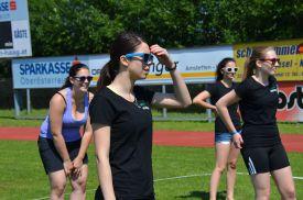 hlwhaag_sportfest221