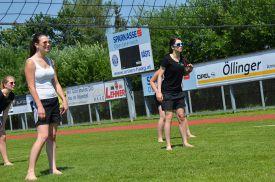 hlwhaag_sportfest233