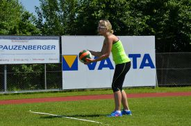 hlwhaag_sportfest240