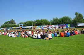 hlwhaag_sportfest244