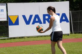 hlwhaag_sportfest256