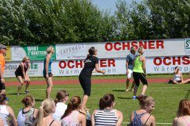 hlwhaag_sportfest257
