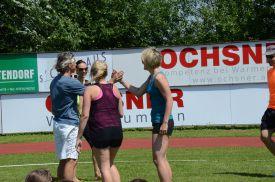hlwhaag_sportfest265