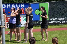 hlwhaag_sportfest269