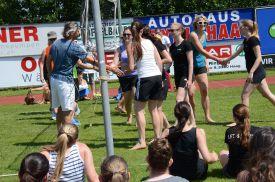 hlwhaag_sportfest271