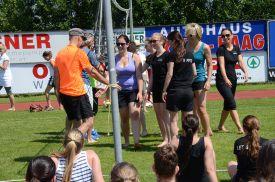 hlwhaag_sportfest272