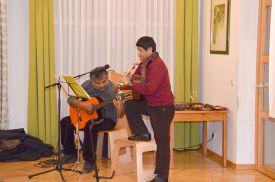 hlwhaag_bolivien020