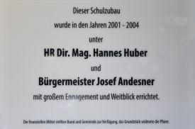 hlwhaag_huber182