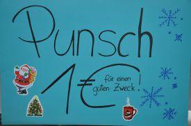 hlwhaag_punschverkauf138