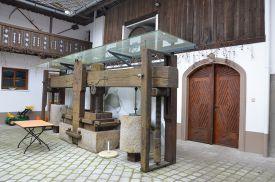 hlwhaag_bauernmuseum002