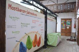 hlwhaag_bauernmuseum009