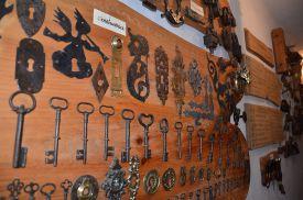 hlwhaag_bauernmuseum010