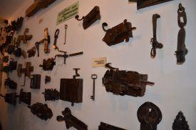 hlwhaag_bauernmuseum011