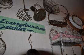 hlwhaag_bauernmuseum016