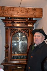 hlwhaag_bauernmuseum017