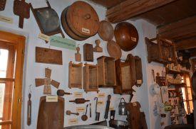 hlwhaag_bauernmuseum021