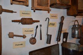 hlwhaag_bauernmuseum022