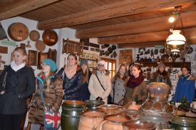 hlwhaag_bauernmuseum028