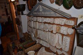 hlwhaag_bauernmuseum029
