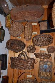 hlwhaag_bauernmuseum030
