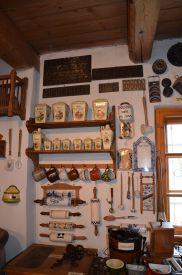 hlwhaag_bauernmuseum031