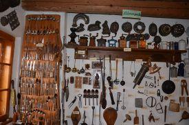 hlwhaag_bauernmuseum032