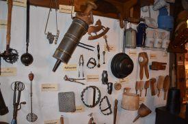 hlwhaag_bauernmuseum033