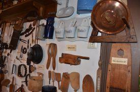 hlwhaag_bauernmuseum035