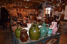 hlwhaag_bauernmuseum036