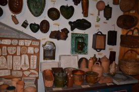 hlwhaag_bauernmuseum038