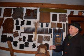 hlwhaag_bauernmuseum039