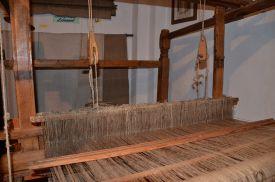 hlwhaag_bauernmuseum041