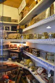 hlwhaag_bauernmuseum043