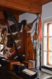 hlwhaag_bauernmuseum044