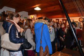 hlwhaag_bauernmuseum051