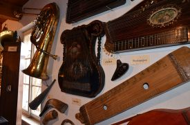 hlwhaag_bauernmuseum052