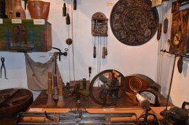 hlwhaag_bauernmuseum055