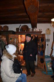 hlwhaag_bauernmuseum062